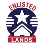 Site icon for Enlisted Lands Organization