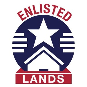 Enlisted Lands Organization