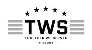 Together We Served